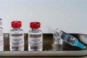 Campanie de vaccinare în tot județul!